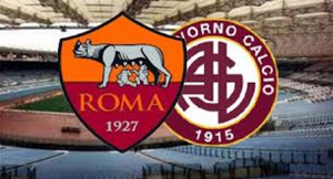 roma-livorno-35679