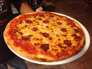 pizza5